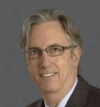 Marc Dickstein, MD